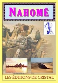 Nahomé